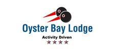 Oyster Bay Lodge Activity Driven