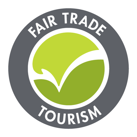 Ftt Tourism Certified Logo    Rgb.Png